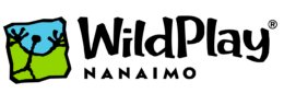 WPNA_Logo_Inline_Colour_RGB (1)