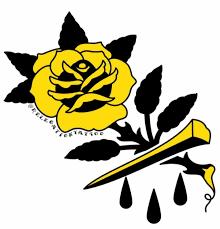 relegation tatoo