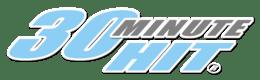 30_MINUTE_HIT_Logo_Registered_Merge (5)