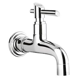 Taps Stainless Steel Long Body