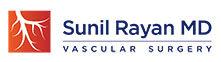 Sunil Rayan M.D.