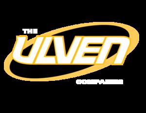 Ulven Companies