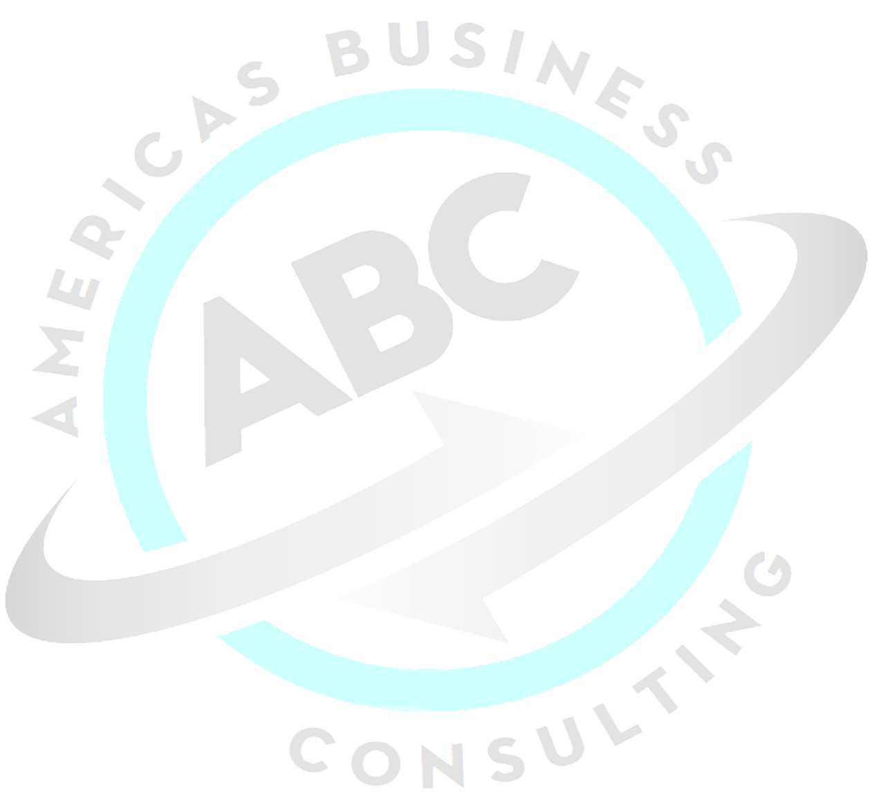 Americas Business Consulting Logo