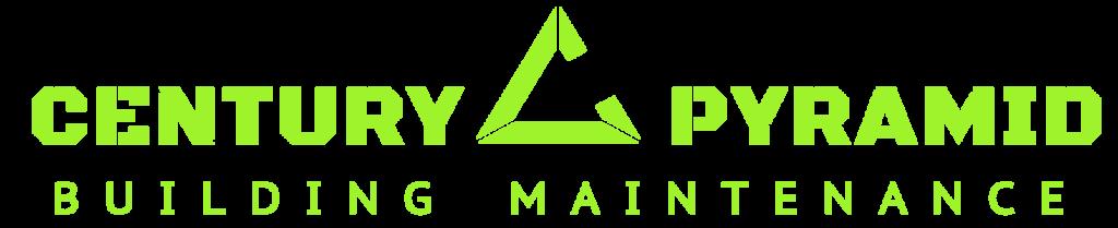 Century Pyramid logo