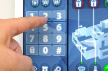 Cognitive systems will enable buildings to get better - Credit IBM IoT