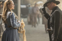 Westworld the new Game of Thrones?