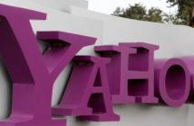 Yahoo confirms a massive data breach.. Image Credits: Yahoo.