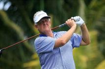 Stars align for Mauritius Senior European Tour Championship. Image Credit ETSC