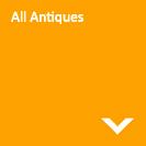 All Antiques AM1B 133