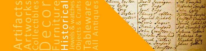 Antiques A&D 702x176 Historical2