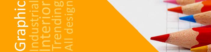 Design702x176 Graphic