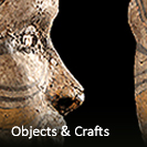Objects & Crafts