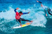 World Surfing