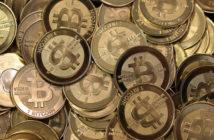 Bitcoin 702x336 Post