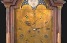 Home-Clock2
