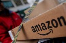Amazon buys Whole Foods supermarkets for $ 13.7 billion. Image Credit: Amazon.