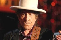 Bob Dylan delivered his speech of acceptance of the Nobel of Literature in an audio.