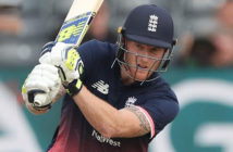 Stokes will return in time for a three-way T20 series against New Zealand and Australia. David Davies / PA.