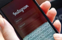 Instagram users will now see posts created by people they don't follow. Credit: DKart/iStock