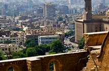 Modern Egypt is home to secular, religious and ancient holidays and festivals.