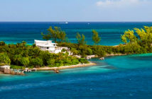 Discover the paradise of your dreams in The Bahamas.