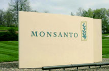 Bayer purchases Monsanto - Europe gave its approval to the purchase, but wants to avoid duplication of activities. Image Credit: Monsanto, 2018.