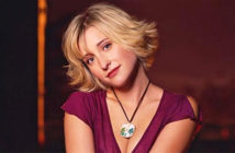 Allison Mack accusations: the actress, the sex cult and the trial that's gripping America. Image Credit: Timothy White / Warner Bros, 2018.