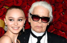 Fashion designer Karl Lagerfeld dies aged 85. Lagerfeld's pampered cat Choupette will get her paws on £150m fortune. Image Credit: AFP Agence France Presse, 2019.