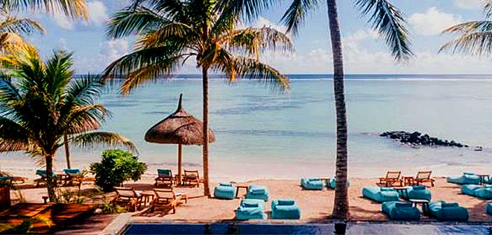Adventure and pleasure in Mauritius Island.