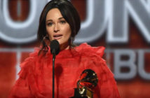 AWARDS NOMINATIONS & WINNERS. Kacey Musgraves Grammy Awards 2019 - The rich history of Music's Biggest Night is at your fingertips. From Henry Mancini, Stevie Wonder and Michael Jackson to Kanye West, Taylor Swift and Adele, explore the winners and biggest moments from each GRAMMY Awards telecast. Image Credit: Grammy Awards, 2019.