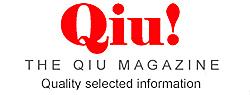 The Qiu Magazine