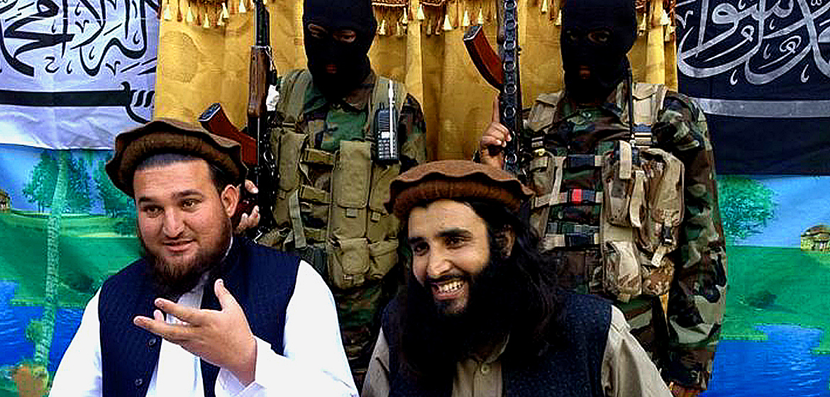 Taliban militant who shot the Nobel peace prizewinnerMalala Yousafzaiin the head has escaped from jail in Pakistan, according to a recording released on social media.. Image Credit: Getty Images, 2020.