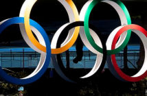 Olympism decided the most logical. Nevertheless, the delay in the postponement of the Olympic Games demands explanations. Image Credit: Getty Images, 2020.
