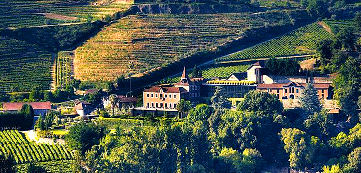 Portugal, a cultural and culinary discovery.