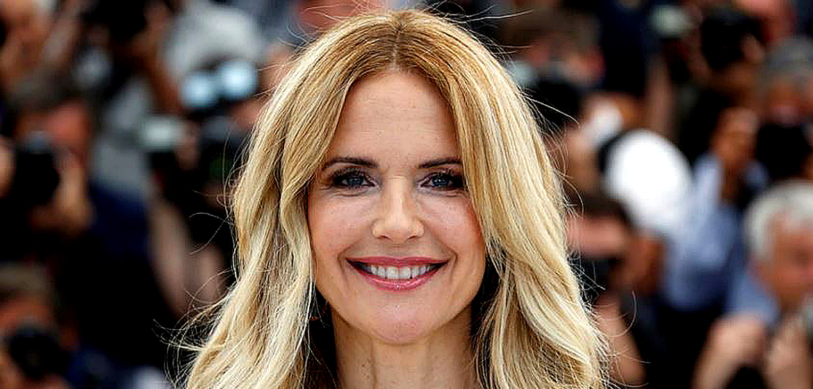 Kelly Preston dies of breast cancer, aged 57.