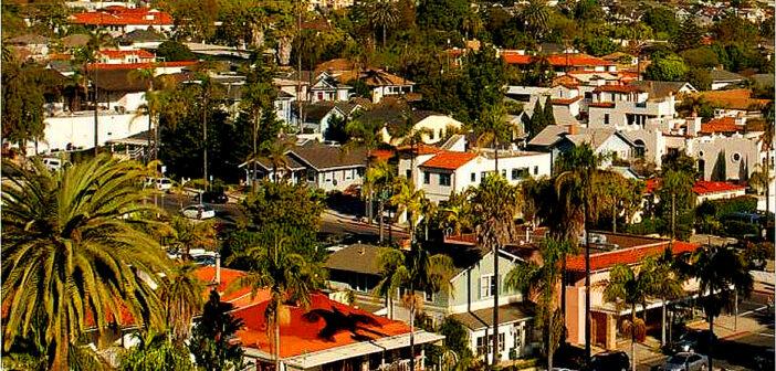 Harry and Meghan buy house in Santa Barbara.