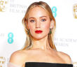 Celebrities boycott Instagram and Facebook for spreading 'hate'. Jennifer Lawrence joined the 24-hour Instagram and Facebook boycott Image Credit: Splash News for The Times, London, UK, 2020.