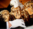 Bafta introduces daytime TV category for 2021. The new category reflects changing viewing habits among furloughed and home-working employees. Image Credit: Alamy, 2020.