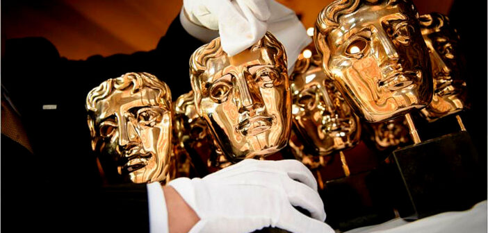 Bafta introduces daytime TV category.