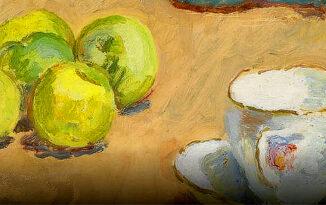 Impressionist & Modern Art at Sotheby's.. Impressionist & Modern Art at Sotheby's. Online Auction: 25 September–5 October 2020 • 12:00 PM EDT •