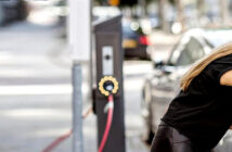 Pricing of electric-car chargers must be investigated. It can cost up to nine times more to charge a car on public devices than on domestic driveways. Image Credit: Alamy, 2020.