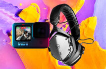 Best Devices from CES 2021, Las Vegas. Much of the trade show's flashy tech will never hit store shelves, but here are a few gadgets that are already available. Image Credit: CES 2021.