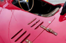 Monza-Winning Ferrari 500 Mondial.The Dino is well known for being one of the few old-school Ferraris, Sponsored Content Presented byFantasy Junction, 2020.