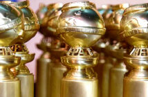 Nominations, 78th Golden Globe Awards. The Hollywood Foreign Press Association (HFPA) has announced the nominees for the 78th Annual Golden Globe Awards