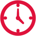 adslcnm_clock_icon