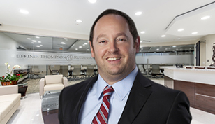 MATTHEW RABIN, ESQ.