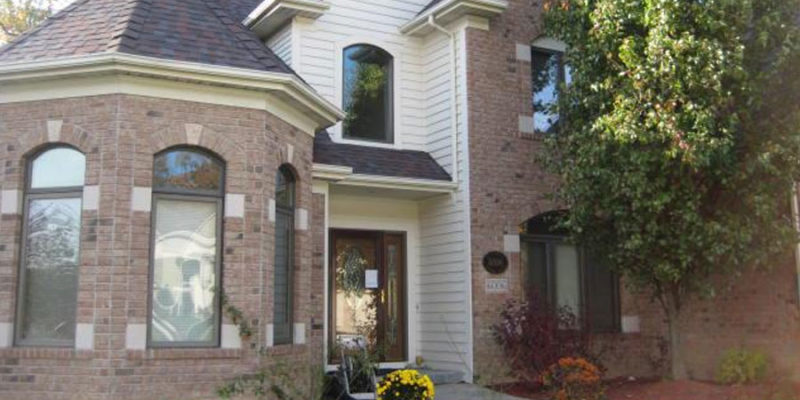 siding windows doors fort wayne
