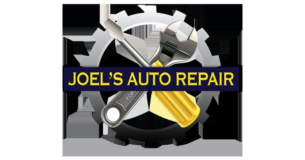 St. Thomas Auto Repairs