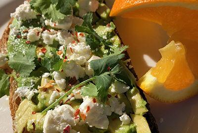 solvang-fresco-cafe-avocado-toast-breakfast