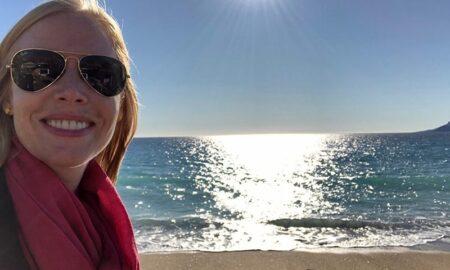 cannes-beach-darley-800x600-7657981